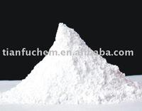 Chemical Lithopone B301/B311
