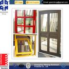 Commercial prices aluminum accessories pictures aluminum window and door