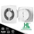 Ultra Slim ventilação ventilador do banheiro ( KHG10-T )