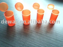 jars plastic containers pop top vials amber vial injection vials mould moulding mold