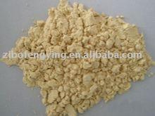 Best sale !Modified Starch Yellow Dextrine Power