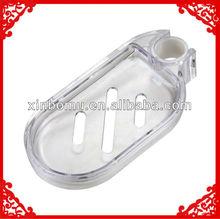 carry original soap shower soap dish XBM-5026W