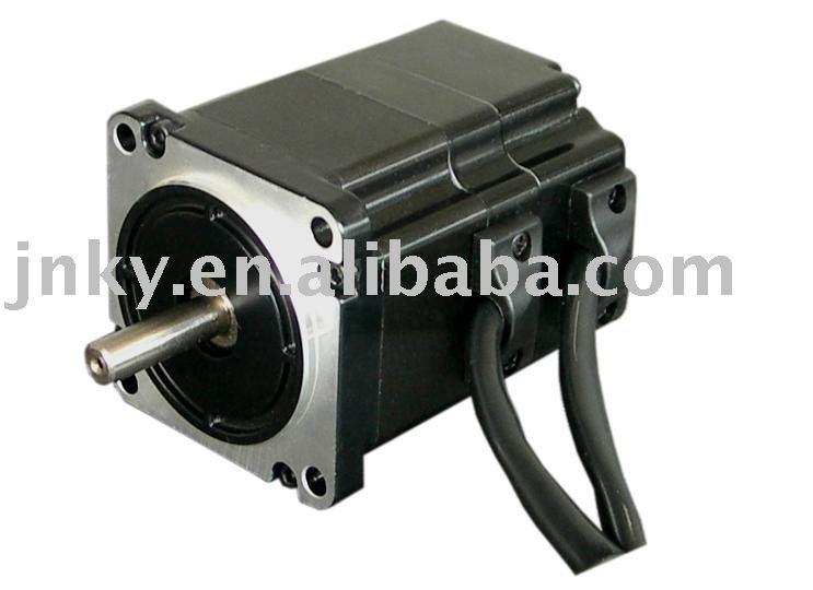Brushless Dc Motor Bldc Motor 48v 250w View Brushless Dc Motor Keya Product Details From Jinan