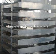 car lift heavy equipment hydraulic spare parts