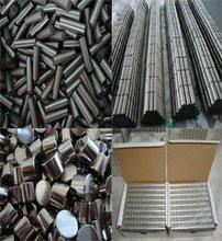 2012 Hongqiao Neodymium Magnet