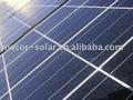 S5099 painel solar célula solar