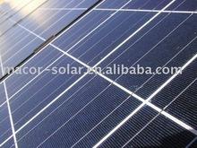 S5099 solar panel solar cell