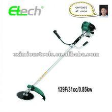 brush cutter/garden grass cutter machine/ETG013T
