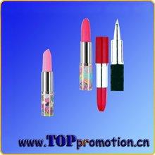lipstick pen B0045