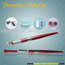 Best Permanent Make-up Pen& kit