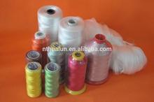 100% Nylon 6 Sewing Thread