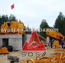 Roadstone Crusher Plant,Construction Stone Crusher Plant,Stone Crusher Plant