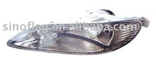 FOG LAMP USED FOR TOYOTA CAMRY 03