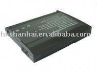 LAPTOP Battery for Apple PowerBook G3,661-2069,M4685,M6138,M6383,MC-G3