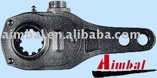 Brake Slack Adjuster