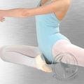 heißer verkauf ballett strumpfhose für mädchen 1035
