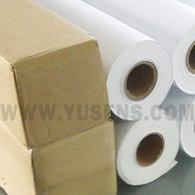 180g inkjet photo paper glossy selling from factory