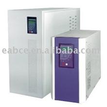 2KVA-20KVA St Intelligent Online uninterruptible power supply(UPS )
