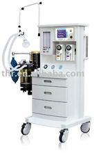 High quality anesthesia machine