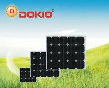 pretty solar product (50w)