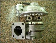 ISUZU RHF5 Turbocharger 8973659480