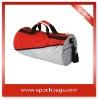 sports traveling bag