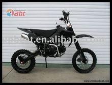 125cc sports motorcycle,klx dirt bike.popular
