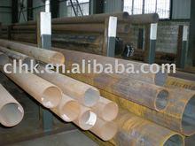 marine seamless steel tube