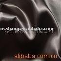 waterproof and breathable nylon taslon taslan