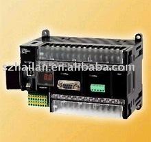 Omron PLC CJ1W-OD231