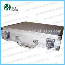 HX-T1210, Aluminum briefcase tools case,tool box,tool chest