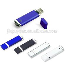 novelty Card USB Flash Drive