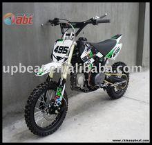 upbeat motorcycle ABT Promotion 125CC dirt bike