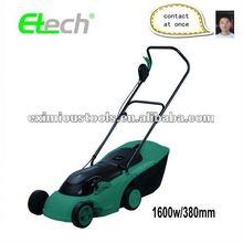 electric lawn mower/lawn mower/mower/ETG004M