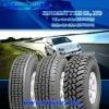 LTR tire