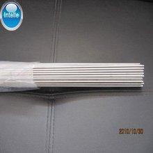 RO4200 polished niobium bar/rod