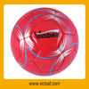 2011 new Promotional Pvc Football