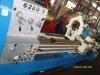 Lathe machine price
