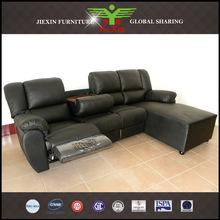 recliner sofa ,corner sofa , leather sofa modern sofa