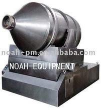 EYH600 2D Mixing Machine