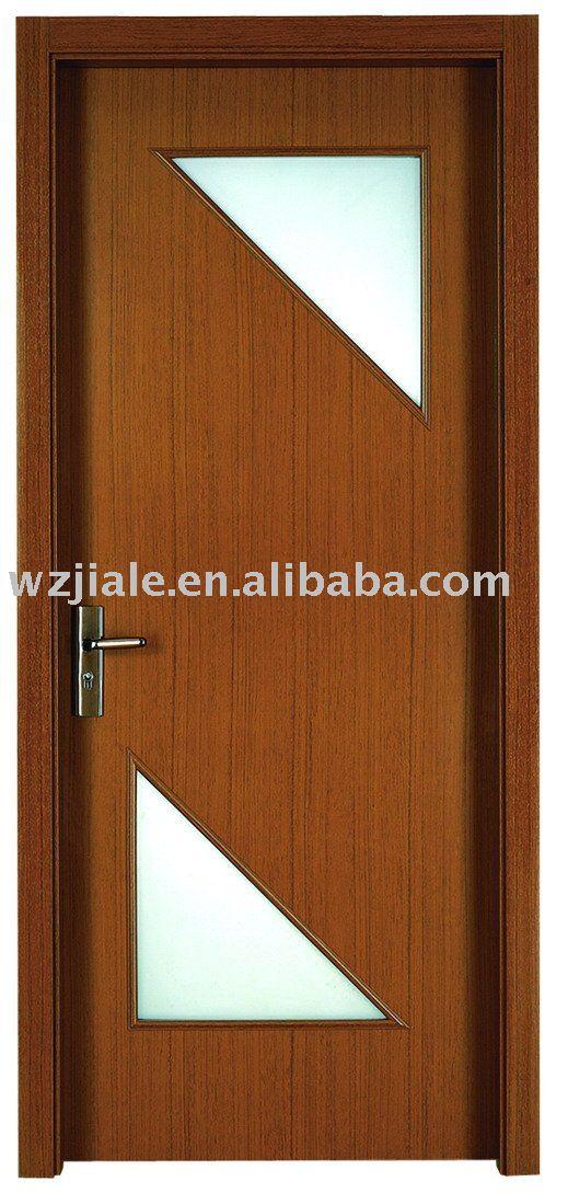 Puertas De Baño Modernas:Wooden Front Door Designs