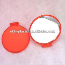 HY0601 Plastic Cheap mirror