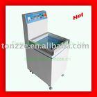 Small Precision Magnetic Silver Polishing Machine