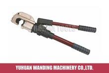 Semi-Auto Hydraulic Crimping Tool EP-430