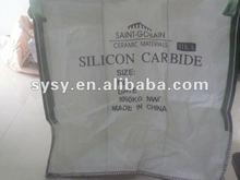 Packaging & Printing -PP jumbo bag