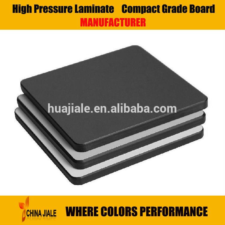 high pressure laminate board / hpl phenolic resin laminate board