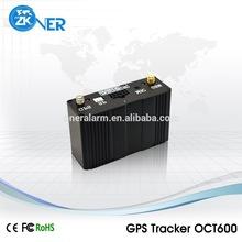 GPS tracking gadget+auto track