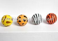 super high bounce ball,hollow rubber ballToy ball,rubber bouncy balls