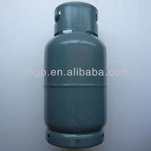 15kg gas tank