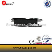 Compatible spool printer ribbon for GR1